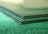 鋁合金,斷橋鋁,塑鋼到底哪種隔音型材耐用
