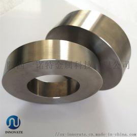 MO1钼环、耐高温钼环、机加钼环、钼棒