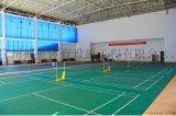 塑膠羽毛球場建設價格多少錢,專業羽毛球場建設廠家
