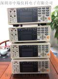 回收电池测试仪BT3561