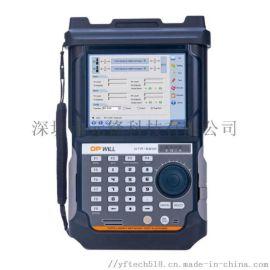 OTM2502 10G SDH BERT性能測試儀