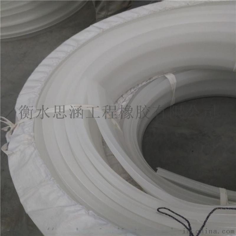 国标高发泡聚乙烯闭孔泡沫板隔热保温 塑料泡沫板