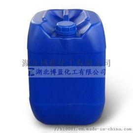 武汉酚醛树脂生产厂家
