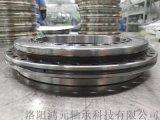 YRT150轉檯軸承數控機牀主軸 分度頭