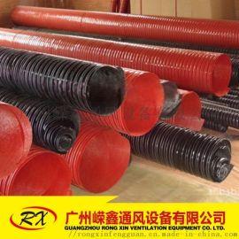 高温矽胶管