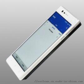 手持PDA医用PDA手持终端RFID手持终端