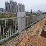 廣東揭陽道路市政玻璃鋼圍欄-道路交通安全護欄
