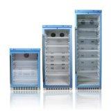 4度菌種冷藏櫃