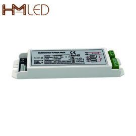 LED应急电源消防应急装置智能降功率应急电源