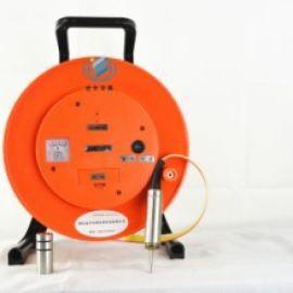 水位计监测便携式水位测量器
