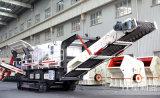 移动式制砂机 移动制砂洗沙设备 人工水洗砂流动生产线