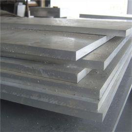 2507不锈钢板批发 庆阳1cr18ni9ti不锈钢板