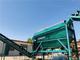 临沂市有机肥料生产线厂家|粪便处理设备-风干冷却机