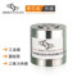 斯巴拓SBT872应变式三维力多维力传感器测力