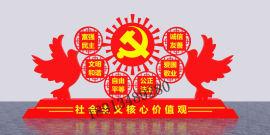 江苏宣传栏常州宣传栏厂家常州不锈钢宣传栏厂家