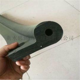 闸门水封 橡胶垫板 伸缩缝 多型号 源头厂家
