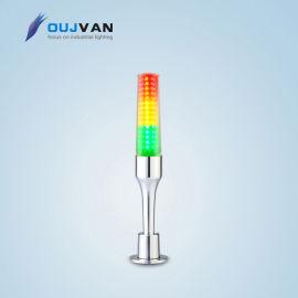 厂家直销 LED设备警示灯