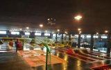 厂家直销超级大蹦床蹦床公园广州飞翔家