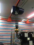 助力机械臂,电动平衡吊