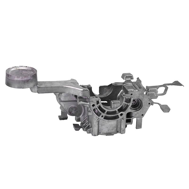 优质压铸厂家,供应汽车发动机压铸配件