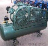 江苏200公斤空压机
