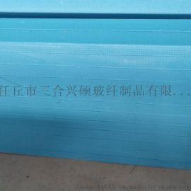 b1级阻燃防火保温挤塑板 保温隔热挤塑板
