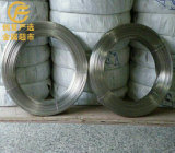 供应6J12锰铜合金精密合金丝材线材可加工定做