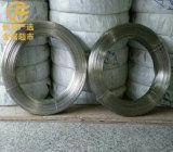 供應6J12錳銅合金精密合金絲材線材可加工定做