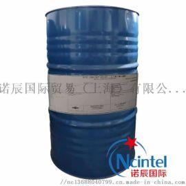 二乙二醇丁醚醋酸酯(DBAC)