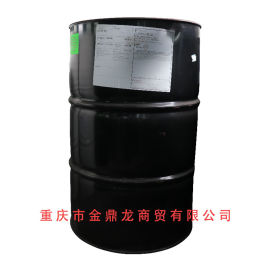赢创 Dynol 604 水性润湿流平消泡助剂