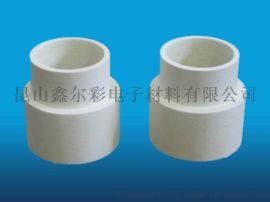 356聚酯亞胺層壓玻璃布管