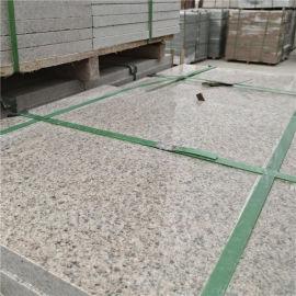 虾红光面铺装板 g681规格平板