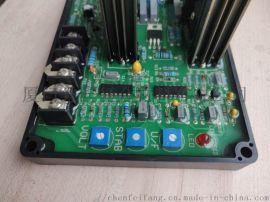 杭州聚氨酯密封胶电子灌封胶线路板保密防水灌封胶