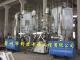 廠家供應   乾燥設備 專業噴霧乾燥設備