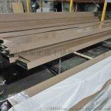 四川不鏽鋼管木紋轉印 供應木紋不鏽鋼管
