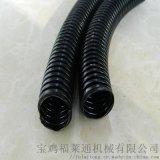 阜陽生產福萊通牌雙層開口尼龍軟管AD31.4規格