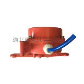 WSK-K31/J-L/炼钢厂拉绳微动开关/开关