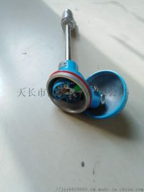 JY zp-231装配式热电阻