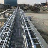 深圳G325钢格板 平台钢格板 扁钢格板定制