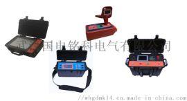 TKDL-V电缆故障测试系统