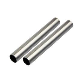 耐高压山东盛通不锈钢焊接钢管压力容器用来料加工