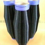 針織面料/針織網布用 0.12mm 滌綸單絲