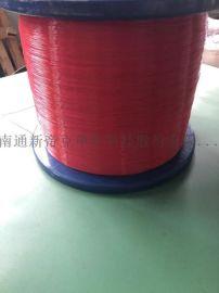 滌綸單絲 螺旋網、造紙網
