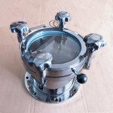 锅炉手孔和人孔装置-化工机械- 人孔手孔厂家