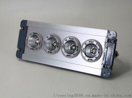 LED顶灯 NFC9121