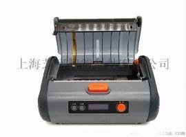 芝柯CC4蓝牙打印机