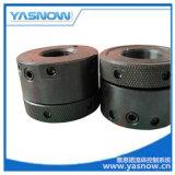 液压螺母 采煤机专用螺栓紧固专用工具