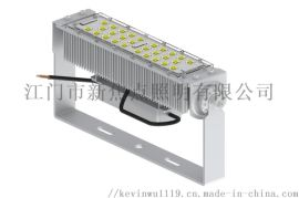 LED 100瓦可调投光灯