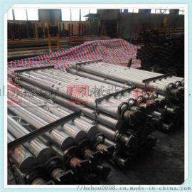 矿用单体液压支柱 矿用悬浮式单体液压支柱
