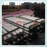 礦用單體液壓支柱 礦用懸浮式單體液壓支柱